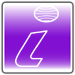 Free Broadband Speed Test icon